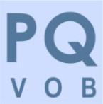 pq_2066